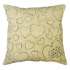 Pillow -To Carry All My Love - PC135