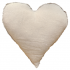 Pillow - Heart Shaped - PC 160